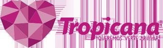 Calzado Tropicana - Calzado para niñas